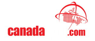 Canadalend Creative Mortgage Solutions